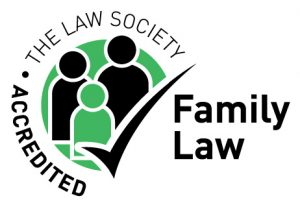 Accreditation Family Law colour jpeg